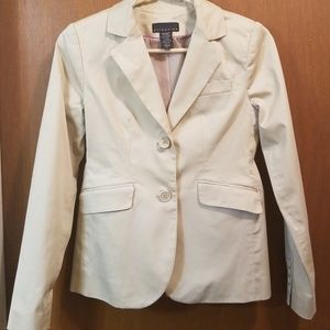 Blazer by Attention, Size 2